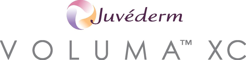 VolumaXC_Logo