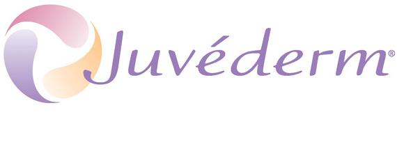 juvederm-logo