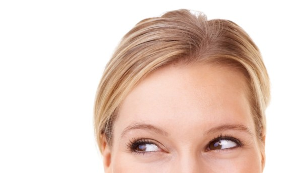 Secrets To Younger Looking Eyes