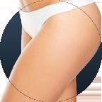 Thigh Lift Surgery Procedure
