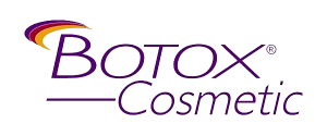 Botox and Fillers Cosmetic Procedures