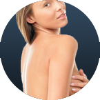 Breast Augmentation Cosmetic Surgery