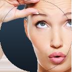 Brow Lift Surgery Procedures