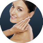 Ear Surgery Procedure