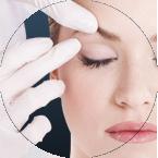 Eye Surgery Procedures