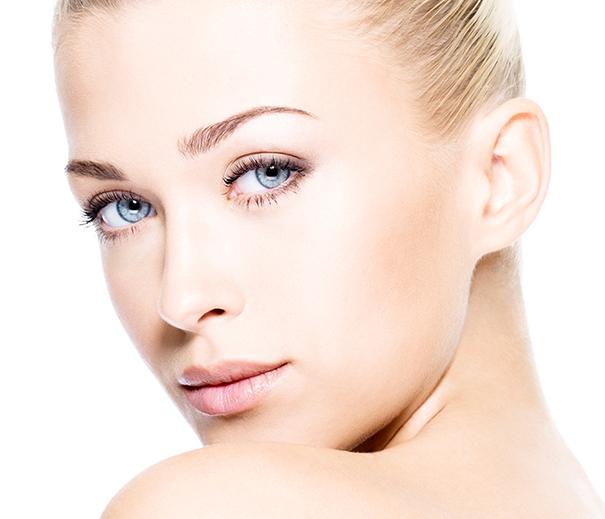 Eyelid Surgery Procedure