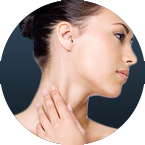 Neck Surgery Procedures