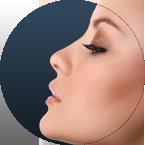 Nose Surgery Procedure