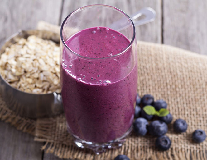 smoothie blog image