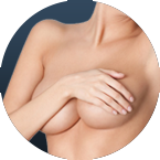 Breast Surgery Procedures