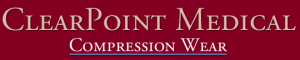 ClearPoint Medical