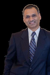 Dr. Swet Chaudhari, MD