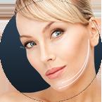 Face Surgery Procedures