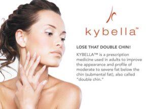 Kybella CTA