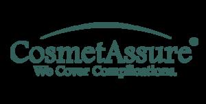 Cosmetics Assure logo