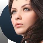 Skin Surgery Procedures