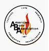 Burn Reconstruction Services