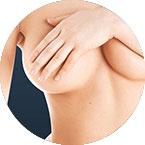 breast lift circle image