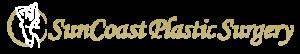 SunCoast Plastic Surgery mobile logo