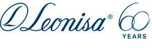 leonisa-60-logo-en