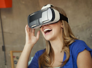 Crisalix Breast Augmentation with Samsung Gear VR